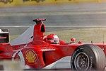 Michael Schumacher 2003 Silverstone 8.jpg