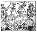 Michael Wolgemut - Dance of Death - WGA25860.jpg