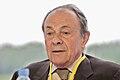 Michel Rocard MEDEF.jpg