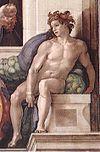 Michelangelo, ignudo 04.jpg