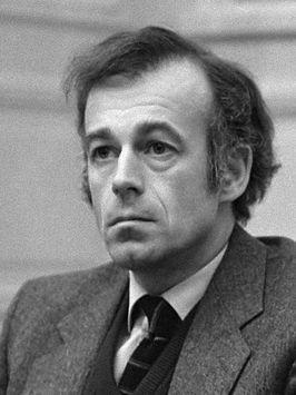 Michiel Scheltema - Wikipedia: https://nl.wikipedia.org/wiki/Michiel_Scheltema