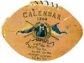 Michigan 1900 football souvenir calendar.jpg