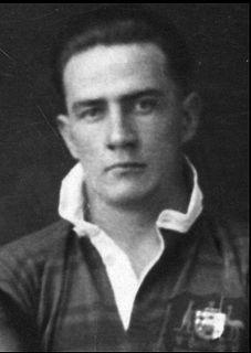 Mick Shields Australian rugby league footballer