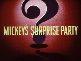 Mickey's Surprise Party.png