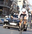 Middelkerke - Driedaagse van West-Vlaanderen, proloog, 6 maart 2015 (A108).JPG