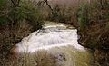 Middlefalls-long-exp-tn1.jpg