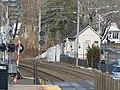 Middletown Station (39735864581).jpg