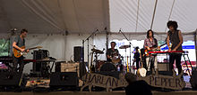 Midway States at Hillside 2011.jpg