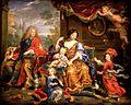 Mignard La famille du Grand Dauphin.jpg