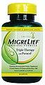 MigreLief Original Formula-Akeso Health Sciences.jpg