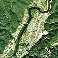 Mikawa-Ono station map.jpg