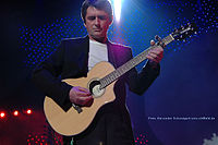 Mike Oldfield (2006 - 01).jpg