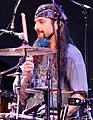 Mike Portnoy (cropped).jpg