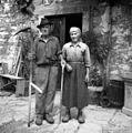 Mikličeva dva. Tatre 1955.jpg