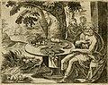 Mikrokósmos = Paruus mundus (1610) (14559275537).jpg