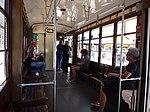 Milaan tram 2018 5.jpg
