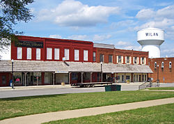 Milan Missouri downtown.jpg