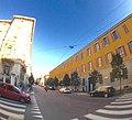 Milano - Via San Vittore - panoramio.jpg
