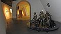 Militärhistorisches Museum in Dresden 3.jpg
