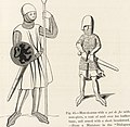 Military and religious life in the Middle Ages and at the period of the Renaissance (1870) (14761976886).jpg