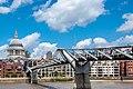 Millennium Bridge by Yuan Hsueh.jpg