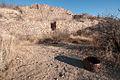 Millville Arizona.jpg