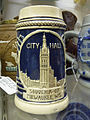 Milwaukee City Hall mug.jpg