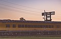 Milwaukee Rail Road - Montevideo, Minnesota (35397204991).jpg