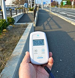 Minamisoma Radiation 2011-11.jpg