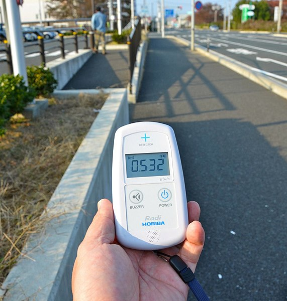 File:Minamisoma Radiation 2011-11.jpg