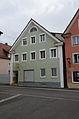 Mindelheim, Lautenstraße 15-001.jpg