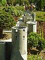 Mini-Châteaux Val de Loire 2008 052.JPG