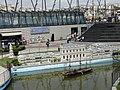 Miniaturk in Istanbul, Turkey - The Maquette park Miniatürk (9895528385).jpg