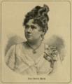 Minnie Hauk (1851-1929).png