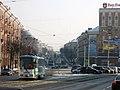 Minsk Kazlova str 1.jpg