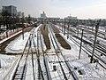 Minsk Vakzal Railway 2.jpg
