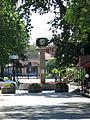 Mionica, Gradski park, 02.jpg