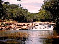 Mirabela Minas Gerais fonte: upload.wikimedia.org