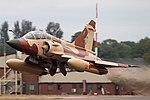 Mirage 2000 - RIAT 2017 (36013405572).jpg