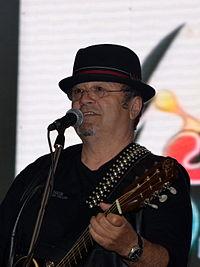 Mircea Baniciu (1).JPG