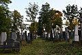 Miroslav-židovský-hřbitov2016z.jpg