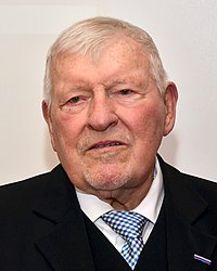 Miroslav Kusý (85), 2016.jpg