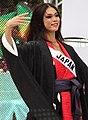 Miss Universe 2007-2.jpg