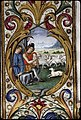 Missel de Thomas James - BM Lyon Ms5123 f29v (Bergers).jpg