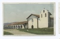 Mission San Ynes (Santa Inés), California (NYPL b12647398-62565).tiff