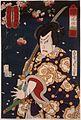 Mist- The Actor Ichikawa Sadanji as Hoshikage Tsuchiemon LACMA M.84.31.202.jpg
