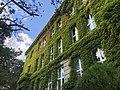Mitchell Hall, Robert College.jpg
