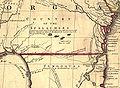 Mitchell Map-excerpt03.jpg