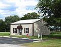 Mitchellville-City-Hall-tn1.jpg