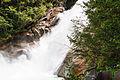 Mitteler Krimmler Wasserfall 03.jpg